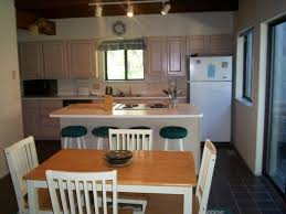 Home 64 by Vacation Home 64 Fairway Place Home Pagosa Springs Co Booking Com
