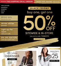 cavenders black friday sale maurices black friday 2016 sale