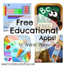 android apps free 19 best nabi 2 apps images on preschool apps for