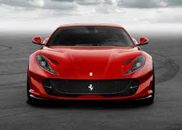 suv ferrari ferrari 812 superfast 2018 acceleration 2018 2019 best suv