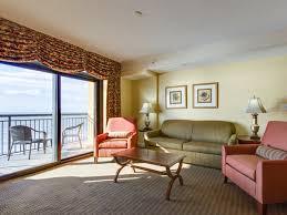myrtle beach hotels suites 3 bedrooms bedroom unique myrtle beach 3 bedroom suites 5 impressive myrtle