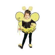 Halloween Costumes Halloween Kids Polyvore