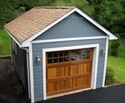 contemporary custom garage plans great 2 custom garage designs