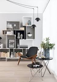 House Interior Design Modern Best 25 Modern Home Interior Design Ideas On Pinterest Modern