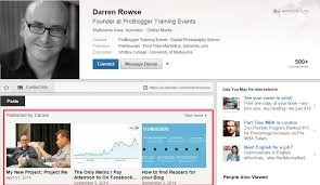 10 actionable ways to optimize your linkedin profile elegant