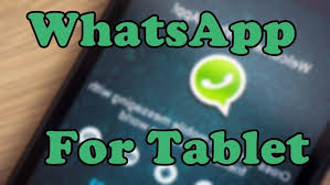 whatsapp apk tablet guide for whatsapp tablet 2016 apk free communication