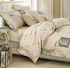 French Country Home Decor 297 Best French Country Home Decor Images On Pinterest Bedding