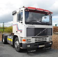 used volvo commercial trucks for sale f10 volvo irish trucks pinterest volvo volvo trucks and