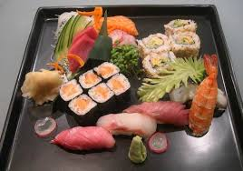 japanese cuisine bar chef omakase picture of japanese sushi bar teppanyaki
