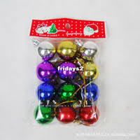 cheap ornaments wholesale find