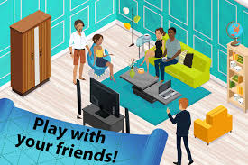 Design My Home Game Free Games To Design Houses Store 18 On Design My Home Android Games
