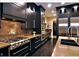 stainless steel backsplash kitchen steel tile backsplash u2013 asterbudget