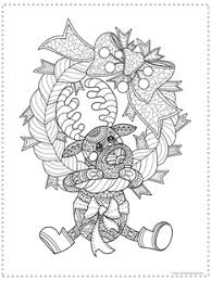 christmas coloring pages 1 1 1 u003d1