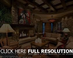 Western Room Designs by Western Living Room Designs Living Room Decorating Ideas16