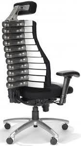 ergonomically correct desk chair ergo office chair oknws com