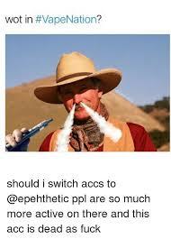 Wot Memes - fresh 30 wot memes wallpaper site wallpaper site