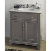To  Wide Bathroom Vanities At FergusonShowroomscom - Bathroom vanitis 2