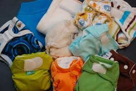 halloween cloth diapers newborn cloth diaper review plans u2013 dirty diaper laundry