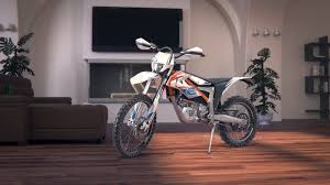 ktm electric motocross bike ktm releases freeride e in europe u2013 electric bike action