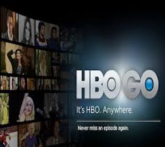 hbo go android hbo on roku and android tv