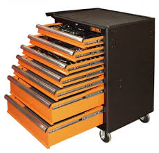 welding cabinet with drawers tool boxes and cabinets welding welder