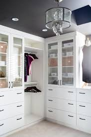 pictures of the hgtv smart home 2017 master closet master