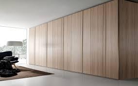 dig 2 italian kitchen cabinets european kitchen cabinets la