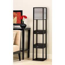 eurico floor l with shelves 10 best japanese l shelves images on pinterest floor l with