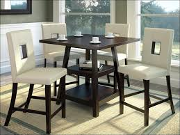 Dining Table For 4 Size Kitchen Compact Dining Set Square Dining Table For 4 People