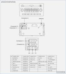 best parrot ck3100 wiring diagram gallery best images for wiring