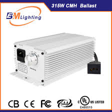 315w cmh grow light china low frequency square wave 315w cmh grow lighting electronic