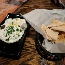 bof cuisine photos at rumman mediterranean cuisine mediterranean restaurant