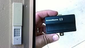 Overhead Door Codedodger Programming Programing Overhead Door Keypad About Charming Home Decoration