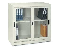 Sliding Glass Cabinet Doors Cabinet Sliding Door Track Cabinet Sliding Door Tracks For