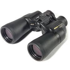 nikon travel light binoculars nikon action ex 10x50 binoculars review expert review by