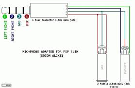 xbox one headphone jack wiring diagram xbox one connections