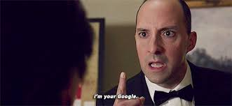 Yes Meme Gif - tony hale veep gif by adriefyn find download on gifer