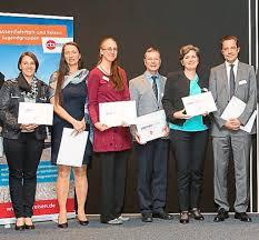 Enztal Gymnasium Bad Wildbad Bad Wildbad Besonderes Engagement Gewürdigt Bad Wildbad