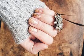 top nail art salons nyc nail art ideas