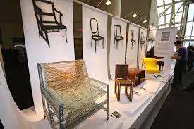 home interior design photography interior design show home