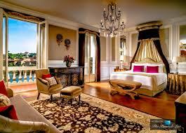 Fine Luxury Master Bedroom Suite Designs Design Ideas On Pinterest - Designer bedroom suites