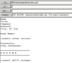 Subject For Sending Resume On Email Resume Cad Designer Aaron Spelling Resume Outline An Essay On Team