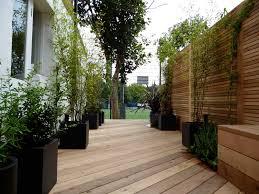 the modern town garden john gilbert