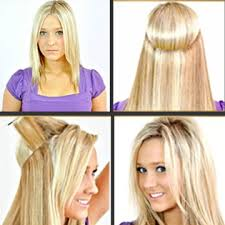 hair styles for trichotellamania 4 jpg