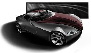 sports car drawing cool car drawing wallpaper