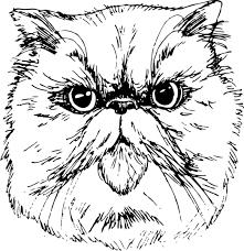 dog cat u0026 fur baby stamps u2013 page 2 u2013 stamptopia