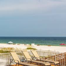 Summer House On Romar Beach Weddings In Gulf Shores Orange Beach U0026 Fort Morgan Wyndham