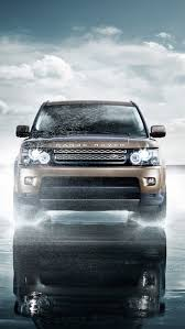 galaxy range rover range rover sport iphone 6 6 plus and iphone 5 4 wallpapers