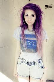 love the hair and the çσℓσɾ ѕçєиє ħåιɾ pinterest