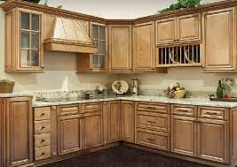 kitchen cabinets restaining sanding and restaining kitchen cabinets rooms decor and ideas